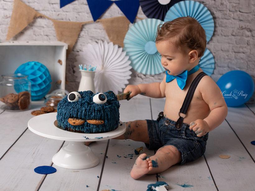 fotos cumpleaños