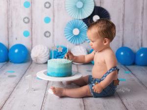 fotos tarta