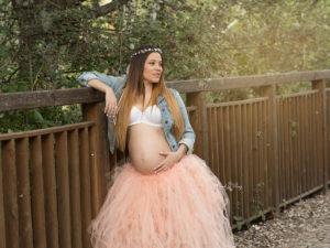 fotografo maternidad