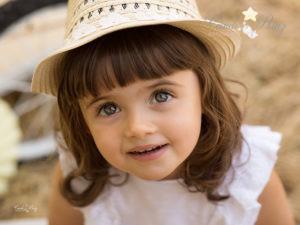 niñas , niños, fotos bonitas , fotografa familiar