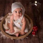 bebes - bebes - fotografos en alcala de henares