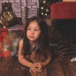 navidad - niños sesionesnavideñas