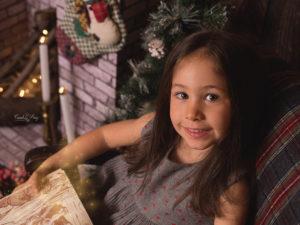 Decorado de Navidad